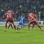 Ponturi fotbal Dinamo Bucureşti – CS Universitatea Craiova – Liga 1