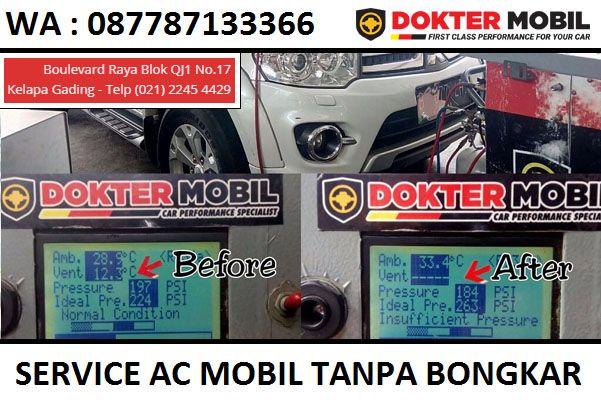DIJAMIN CEPAT!! WA 0813-9860-1800, Dokter Mobil, Tune Up Mobil Drag Racing Tuatara