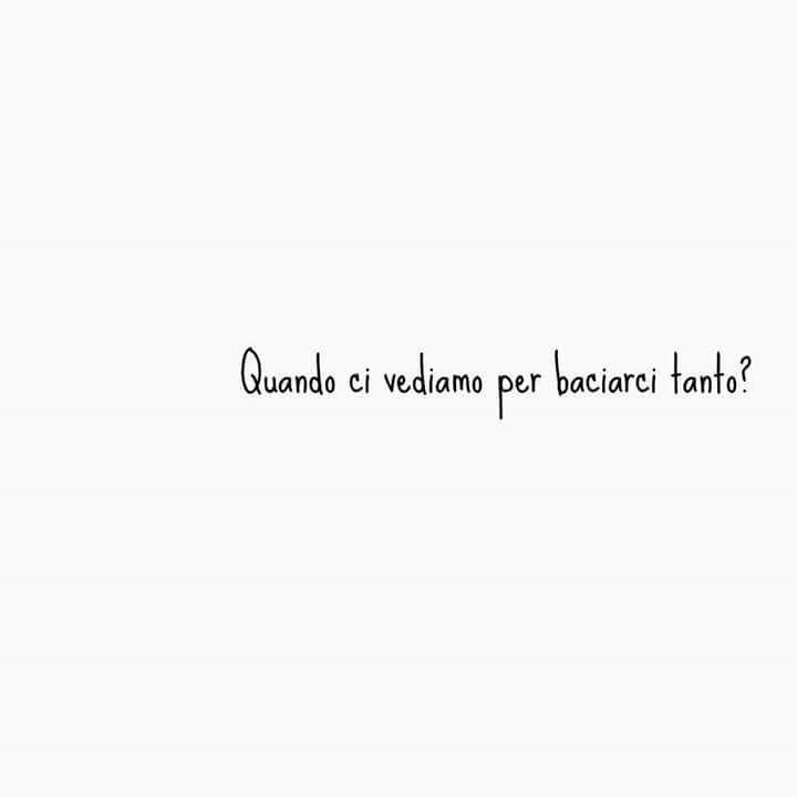 Ma tanto eh ❤ #amoremiodellamiavita
