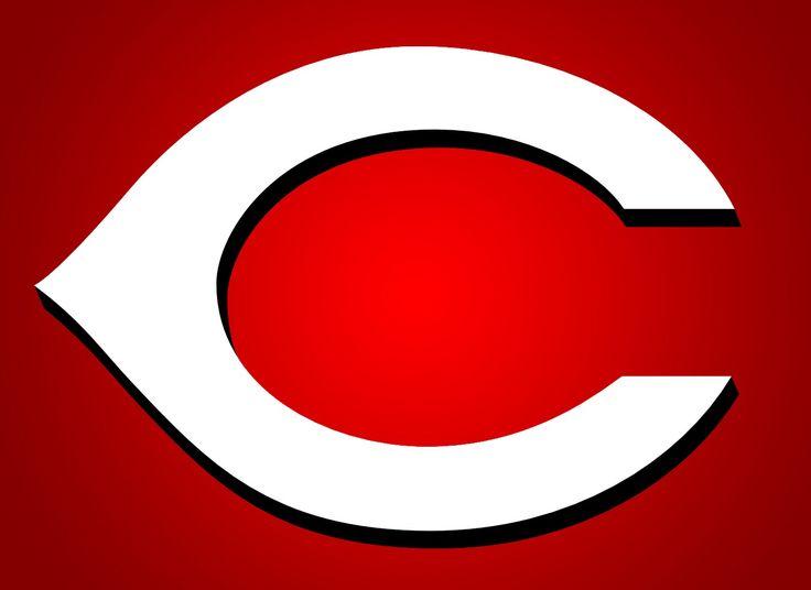 98 Best Images About Baseball Logos On Pinterest Logos