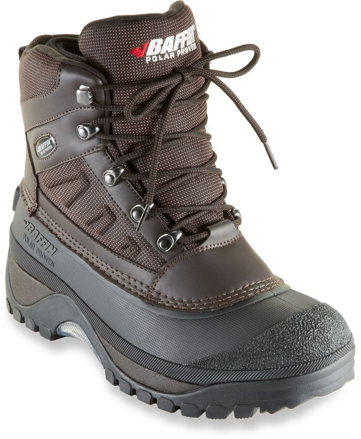 1000 ideas about baffin winter boots on