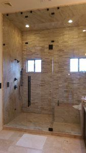 Pro #175369 | Armstrong Innovations, Inc.home Remodeling | Anthem, AZ 85086