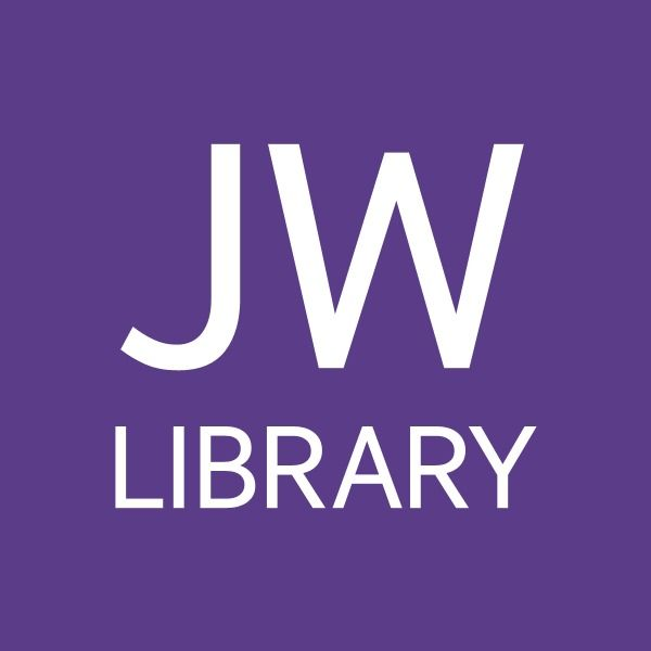 Learn how to use the main features of the JW Library mobile app on Windows devices.