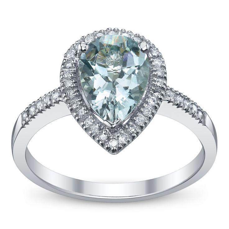 Best 25+ Engagement Ring Guide Ideas On Pinterest