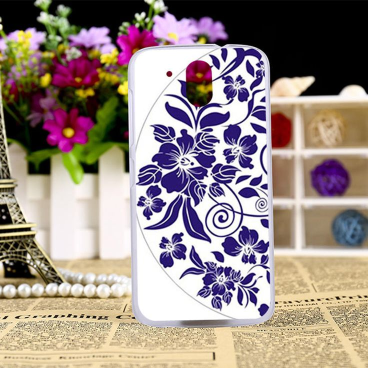 DIY Hard Plastic Soft TPU Silicon Phone Case For HTC Desire 526 326G 326 526G 4.7inch 526G+ Cover Beautiful Cover Skin Bag Hood