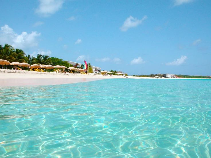 anguilla_beauty_20111211_1238014704