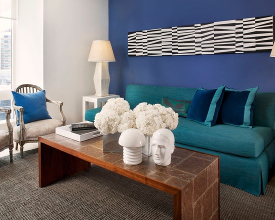 23 Best Teal Sofa Images On Pinterest Teal Couch Turquoise Sofa