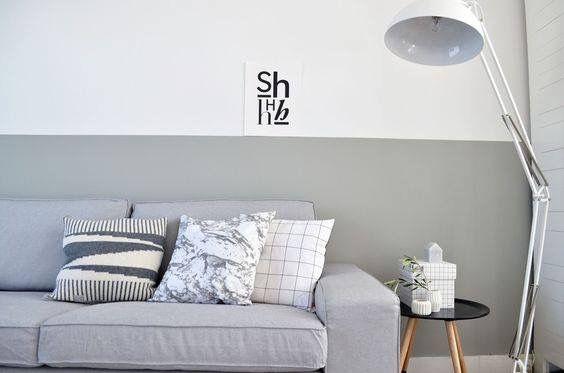 Beste afbeeldingen van colourful grey huis ideeën