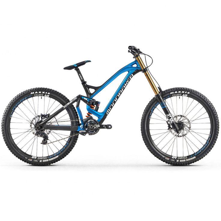 573 best Mountainbikes / Enduro / Downhill / Trail images