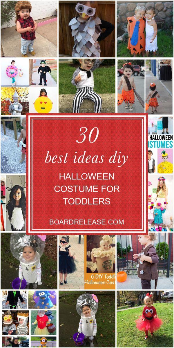 #halloween #toddlerhalloweencostumes #toddlerhalloweencostumesideas #womentoddle…