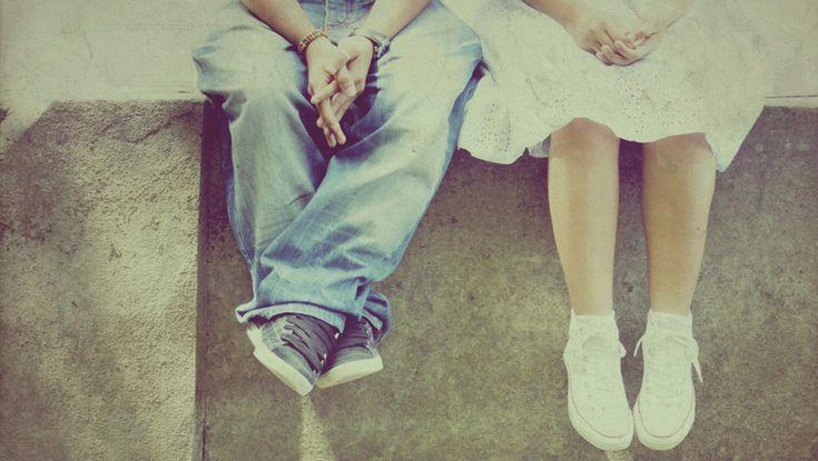 Um relatório sobre Casamento na infância e adolescência no Brasil, lançado na última quarta-feira, pelo Instituto Promundo, mostra que mais de 88 mil...