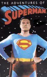 The Death of George Reeves – the Original Superman #ask #expert http://questions.remmont.com/the-death-of-george-reeves-the-original-superman-ask-expert/  #ask reeves # Reel Reviews The Death of George Reeves – the Original Superman Faster Than a Speeding Bullet? No! On June 16, 1959, George Reeves gave millions of children worldwide firm evidence of why it's important to separate fantasy from reality. because on that day, in the world of make-believe, Superman was not faster...