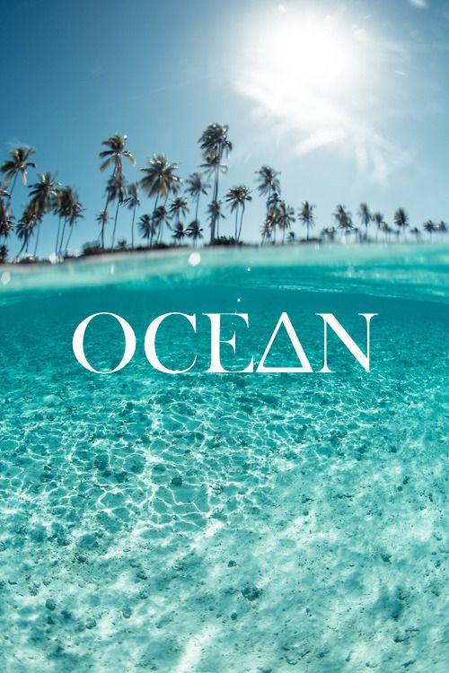 o c e a n #beach #beaches #islands #island #sunset #sunsets #dock #docks #relax #water #vacation #vacations #getaway #getaways #sand #toes #toesinthesand #destinations #tropical #tropics #warm #warmocean #ocean #sea #seas #clearwater #crystalclearwater #crystalclear #clear #crystal #paradise #tropicalparadise #whitesand #palmtree #palmtrees #saltwater