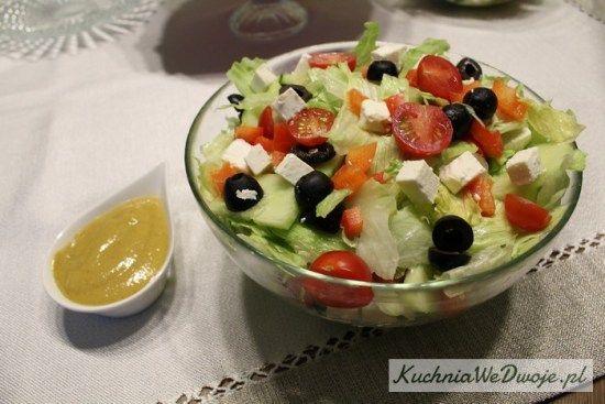 141-salatka-z-feta-i-sosem-musztardowym-kuchniawedwoje-pl-2