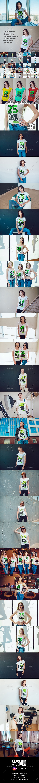 25 TShirt MockUp — Photoshop PSD #shirt #render • Available here → https://graphicriver.net/item/25-tshirt-mockup/18065246?ref=pxcr