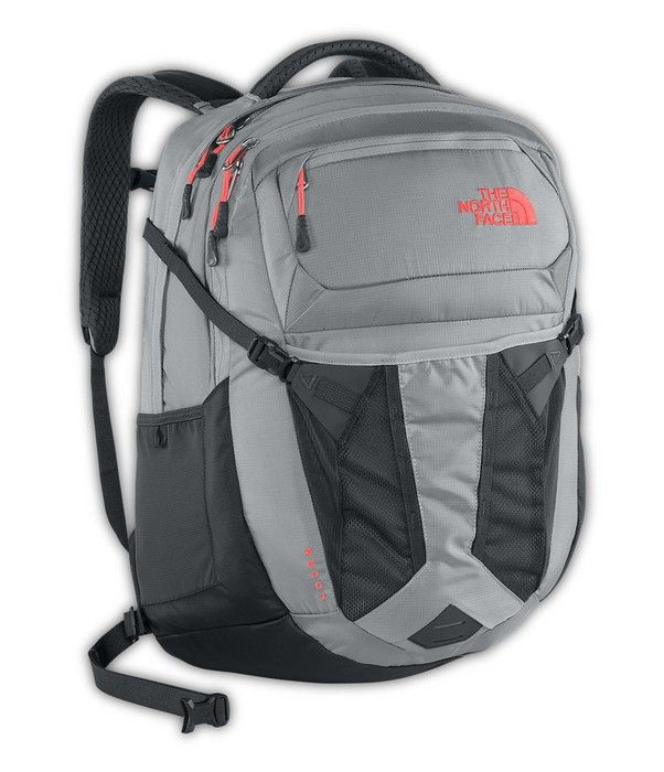 The North Face Women's Recon 31 Liter Backpack ON SALE $79.19