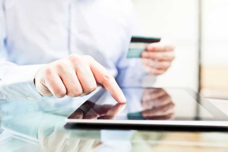 #iotwebsolutions give your customers the pleasure of enjoying smooth online #shopping experience