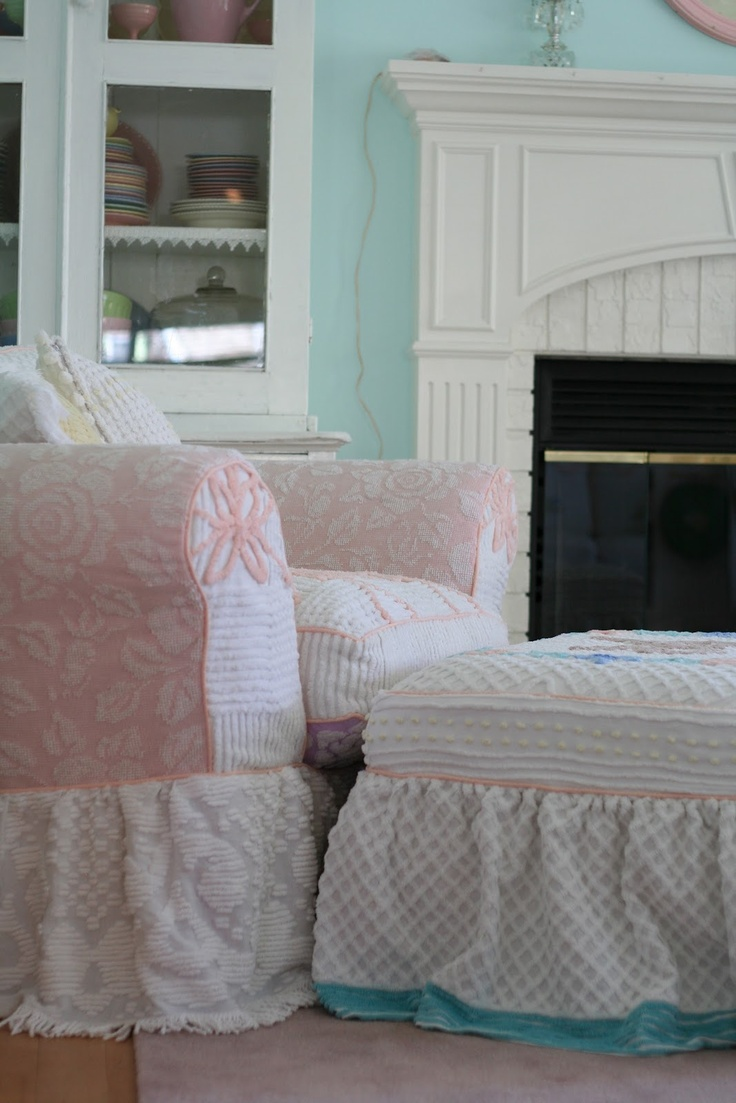 78 best Furniture Slipcovers images on Pinterest | Furniture ...