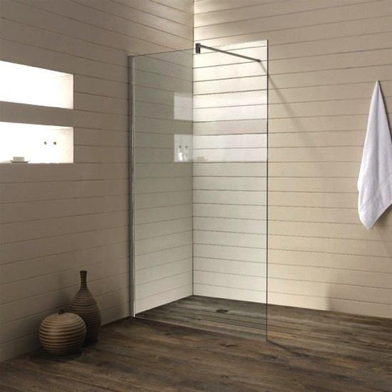 Dusche holzboden verschiedene design for Holzboden badezimmer