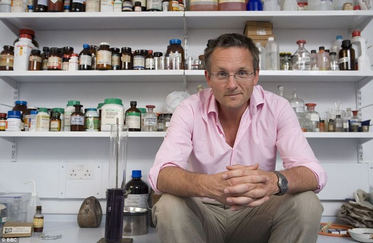 DrMichael Mosley hasput together a simple diet plan and lifestyle programme suitable for those at risk of getting Type 2 diabetes,  those already suffering with it - and anyonewho wants to lose weight fast and regain control of their health