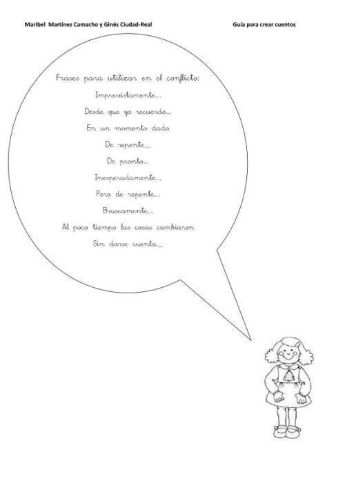 guia para crear cuentos-5