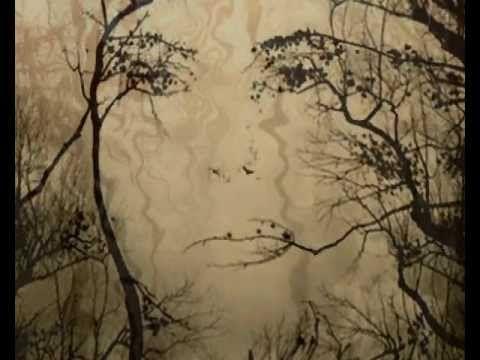 Sibelius : Rakastava ( The Lover) - Full - Neeme Järvi *