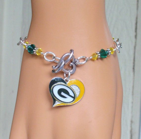 Hey, I found this really awesome Etsy listing at https://www.etsy.com/listing/155742360/green-bay-packers-inspired-love-ya-from