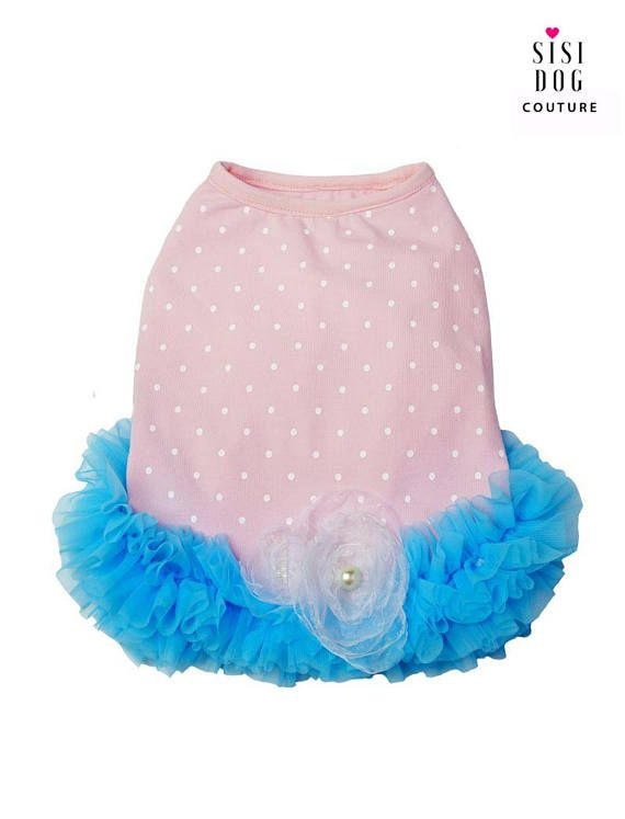 Hey, I found this really awesome Etsy listing at https://www.etsy.com/listing/537421600/dog-clothing-yorkie-clothes-girl-dog