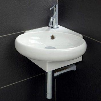 Small Bathroom Basins 35 best basins images on pinterest | cloakroom basin, bathroom