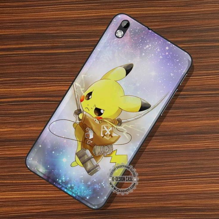 Pikachu Attack On Titan - LG Nexus Sony HTC Phone Cases and Covers #cartoon #anime #pokemon #pikachu #phonecase #phonecover #LGcase #LGG3 #LGG4 #LGG5 #NexusCase #Nexus4 #Nexus5 #Nexus6 #SonyXperiacase #SonyXperiaZ3 #SonyXperiaZ4 #SonyXperiaZ5 #HTCcase #HTConecase #HTConeM7 #HTConeM8 #HTConeM9 #HTConeM9plus #HTCdesirecase #HTCdesire816 #HTCdesire820 #HTCdesire826