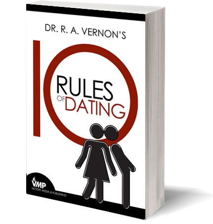 Rules dating pastor