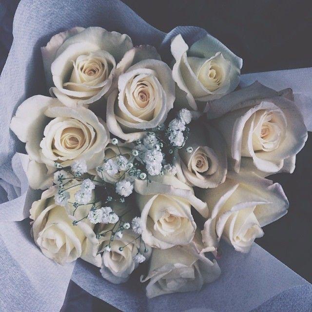 flowers online delhi