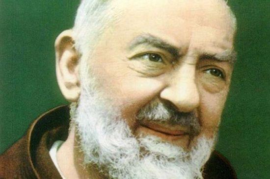 padre_pio_cna_world_catholic_news_cna_1_5_16