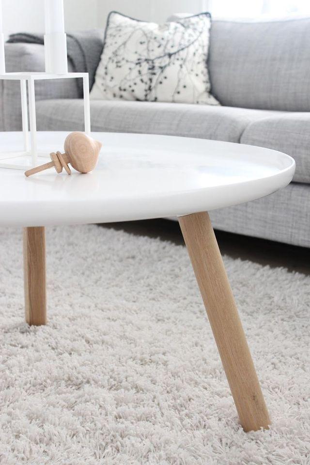 Great Design: Normann Copenhagen Tablo (via Bloglovin.com )