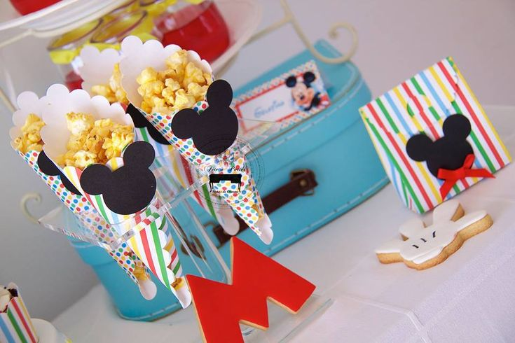 mickey-mouse-clubhouse-2nd-birthday-popcorn