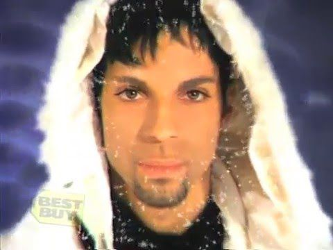 Stormy S Man Cave Barber Nelson : 147 best prince videos images on pinterest rogers nelson