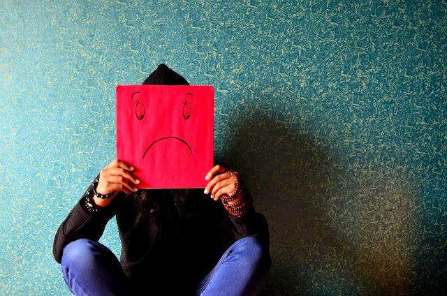 Endo Bay: Häufige und weniger häufige Symptome der Endometriose