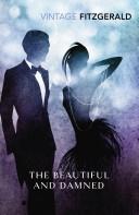The Beautiful and Damned, F Scott Fitzgerald: Book Worth, L'Wren Scott, Graphics Inspiration, F Scott Fitzgerald, Covers Design, Fashion Inspiration, Book Covers, Covers Art, Fashion Illustrations
