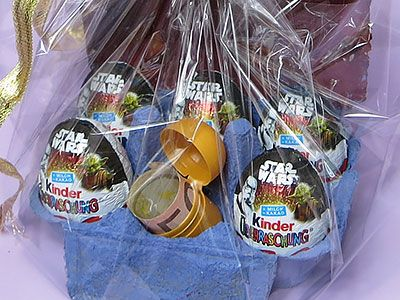 Geldgeschenk Fur Kinder Cash Gifting Pinterest Gifts Gifts