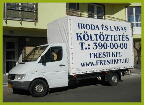 Lakásköltöztetés, ingatlanok, családi házak költöztetése ! A költöztető dobozokat házhoz szállítjuk! Tel.:+361 390 0000