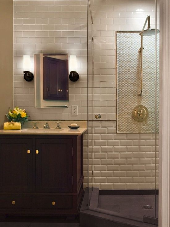 One Day Bathroom Remodeling Concept Stunning 78 Best Bathroom Remodel Images On Pinterest  Bathroom Remodeling . Inspiration Design