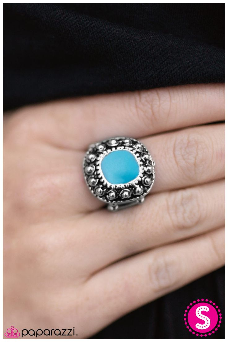 10 best Paparazzi Rings images on Pinterest | Ring, Fashion and ...