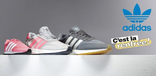 Sneakers Adidas | Adidas, Sneakers, Chaussures de foot adidas