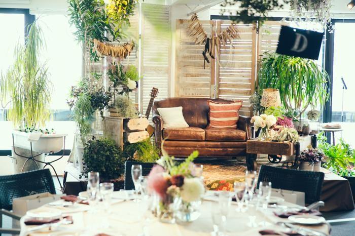 I'M HOME | crazy wedding (クレイジーウェディング)