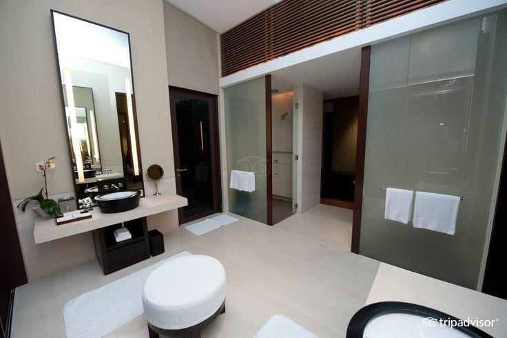 Capella Singapore (Sentosa Island): See 839 Resort Reviews and 738 Photos - TripAdvisor