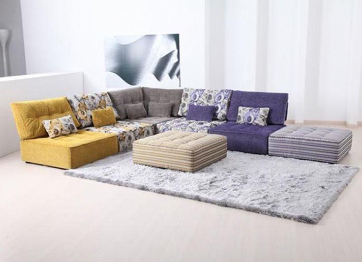 Living Room Sofa With Comfortable Modern Living Room Furniture Modern Living Room Furniture Amazing  Modern Living Room Furniture Pertaining To Your Home