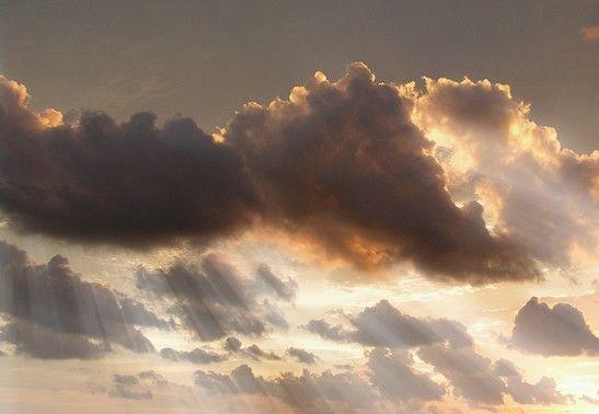 Természetes fény - photoshop-kepszerkeszte.lapunk.hu