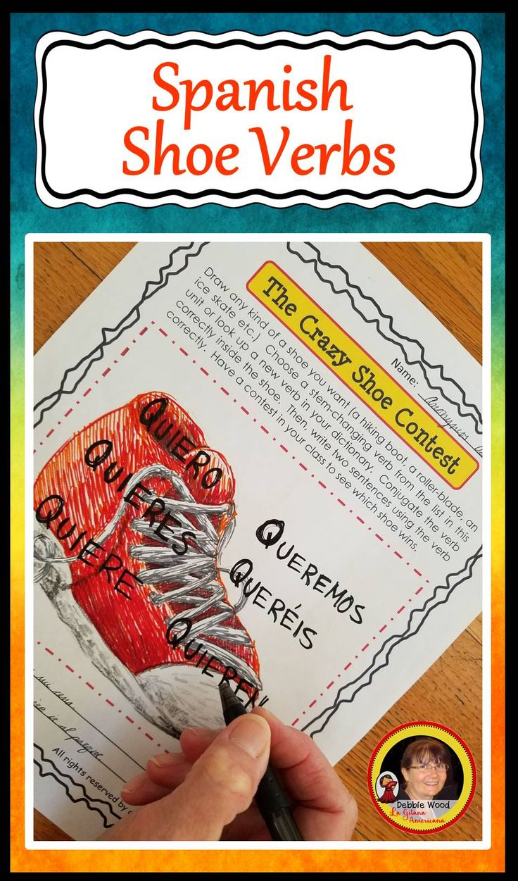 199350 Best Spanish Learning Images On Pinterest Spanish