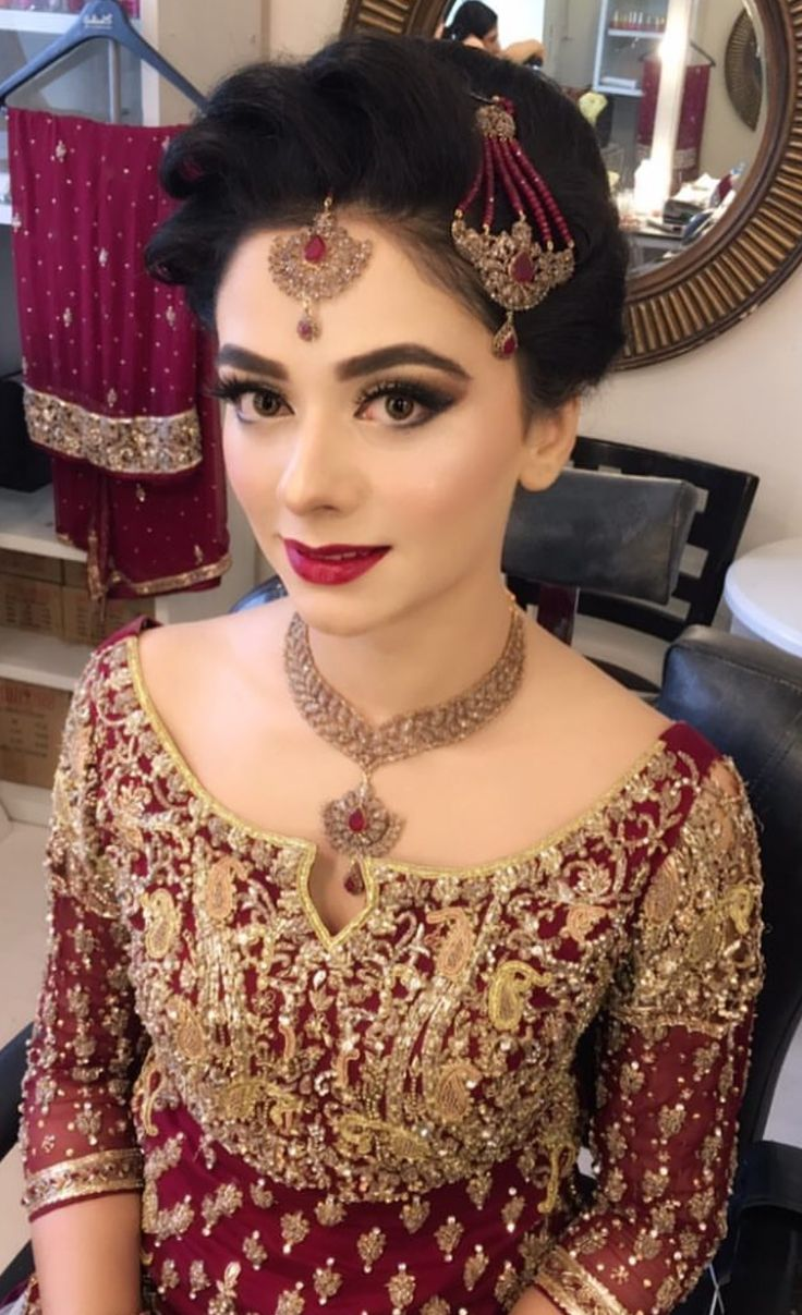 Pakistani bridal                                                                                                                                                                                 More