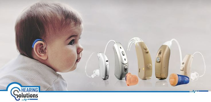 If your child is suffering from a permanent hearing loss than the cochlear implant or hearing machine may develop the better hearing skills in babies. If it is the work of child's teacher for the listening skills at their school. Then it is the parent's duty to develop the skills at home. Never think negative and try to break the negative thinking. For more visit:- https://www.hearingsol.com